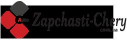 """Головка блоку циліндрів (ГБЦ) Деу Нексія купити в інтернет магазині """"ZAPCHSTI-CHERY"""""""